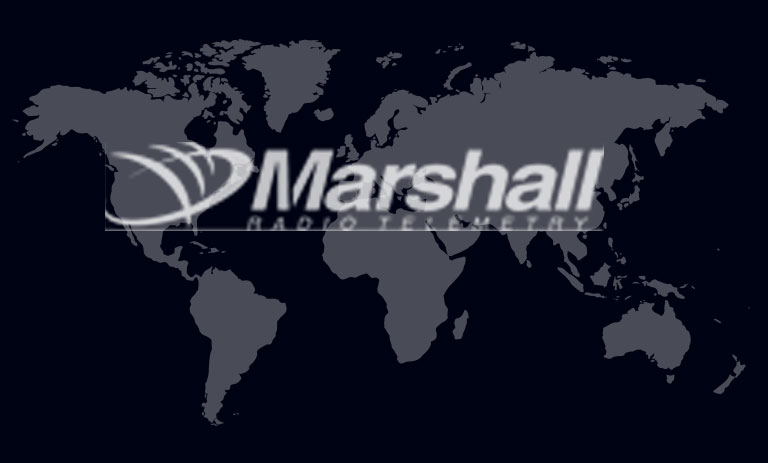 Marshall Radio – THE MOST CAREFULLY ENGINEERED AND RELIABLE